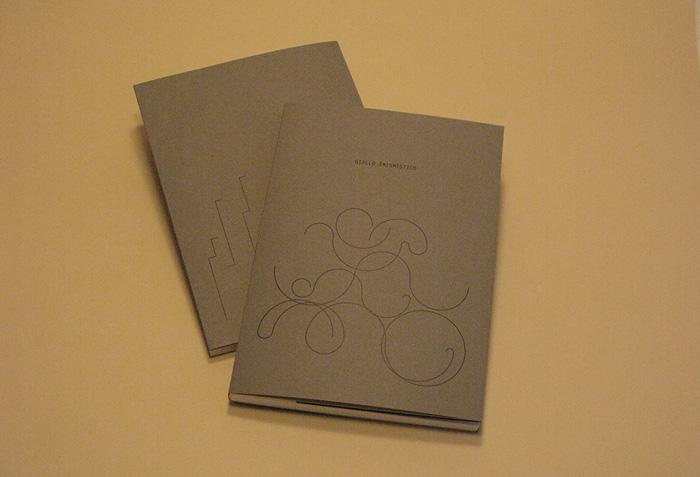 http://www.adi-design.org/blog/letteratura-concreta.html