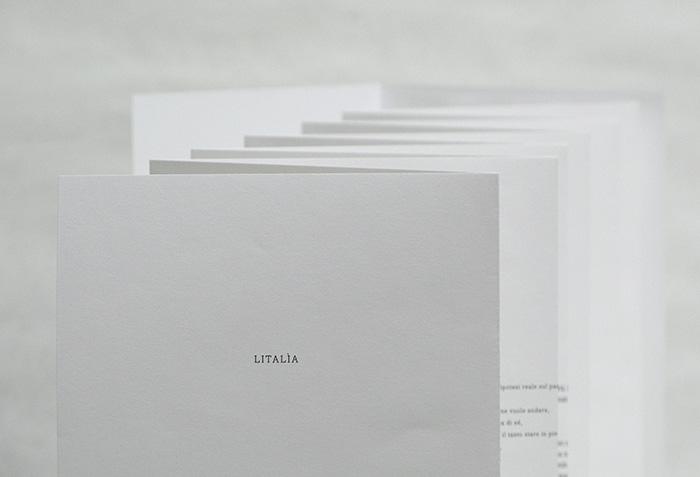 Litalìa