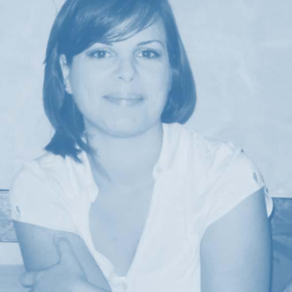 Giulia A. Disanto