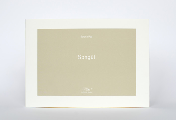 1_SongulLibro-7925