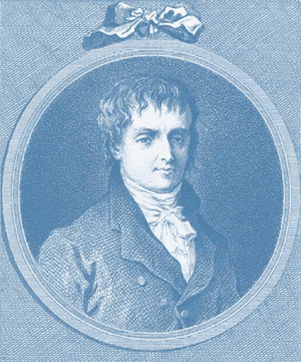 Xavier-de-Maistre